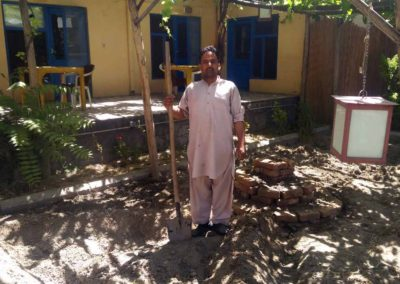 raesf-preparation-petit-jardin-tour-aromatique-afghanistan