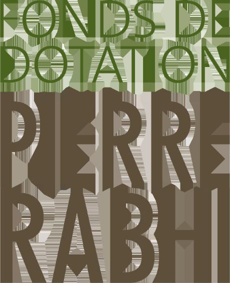 Logo FDPR