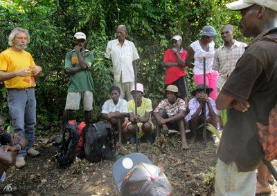 raesf-formation-semences-haiti-720c