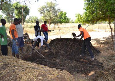 raesf-retournement-compost
